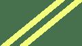 Grafisk 1 - RGB - Signal-1