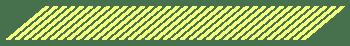 Grafisk 2 - RGB - Signal-1