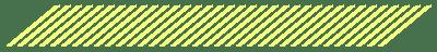 Grafisk 2 - RGB - Signal-2