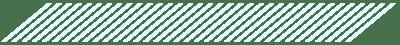 Grafisk 2 - RGB - Sky-1