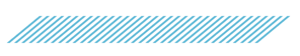 Grafisk 2 - RGB - Surface-1