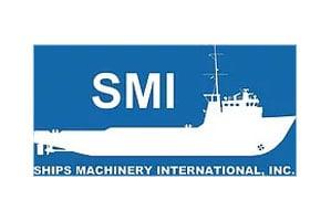 Ships-Machinery-International_white-background_299x200px