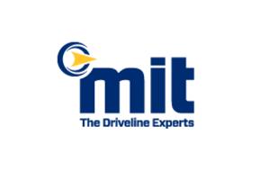 Marine & Industrial Transmissions logo